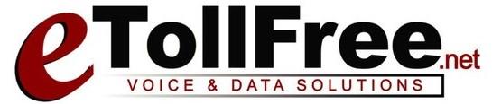 etollfree logo
